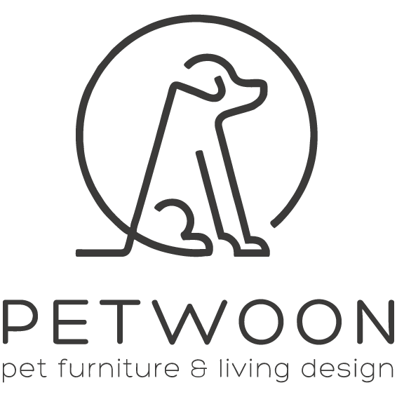 Petwoon
