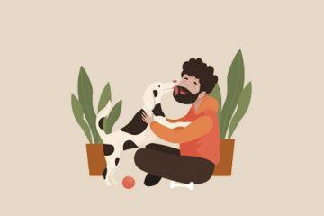 Yeni Köpeğinizle Bağ Kurmak için İzlenecek 10 Adım Petwoon
