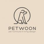 PETWOON | Pet Living Design